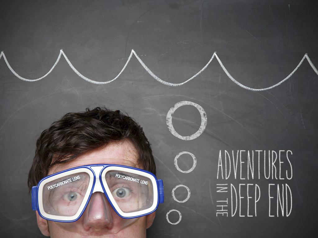 Adventures_2013_1024