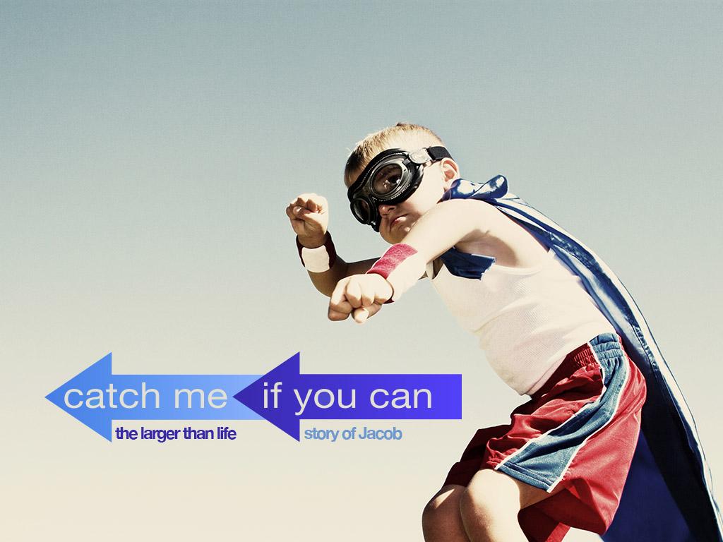 catch_me_1024