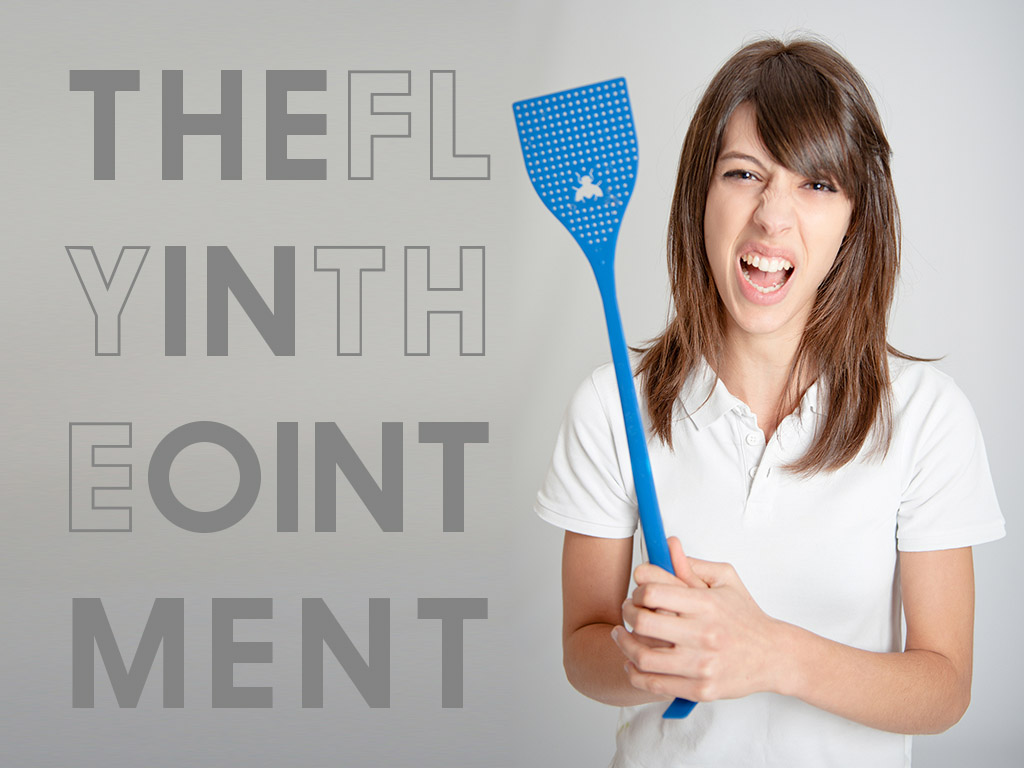 fly_ointment_1024