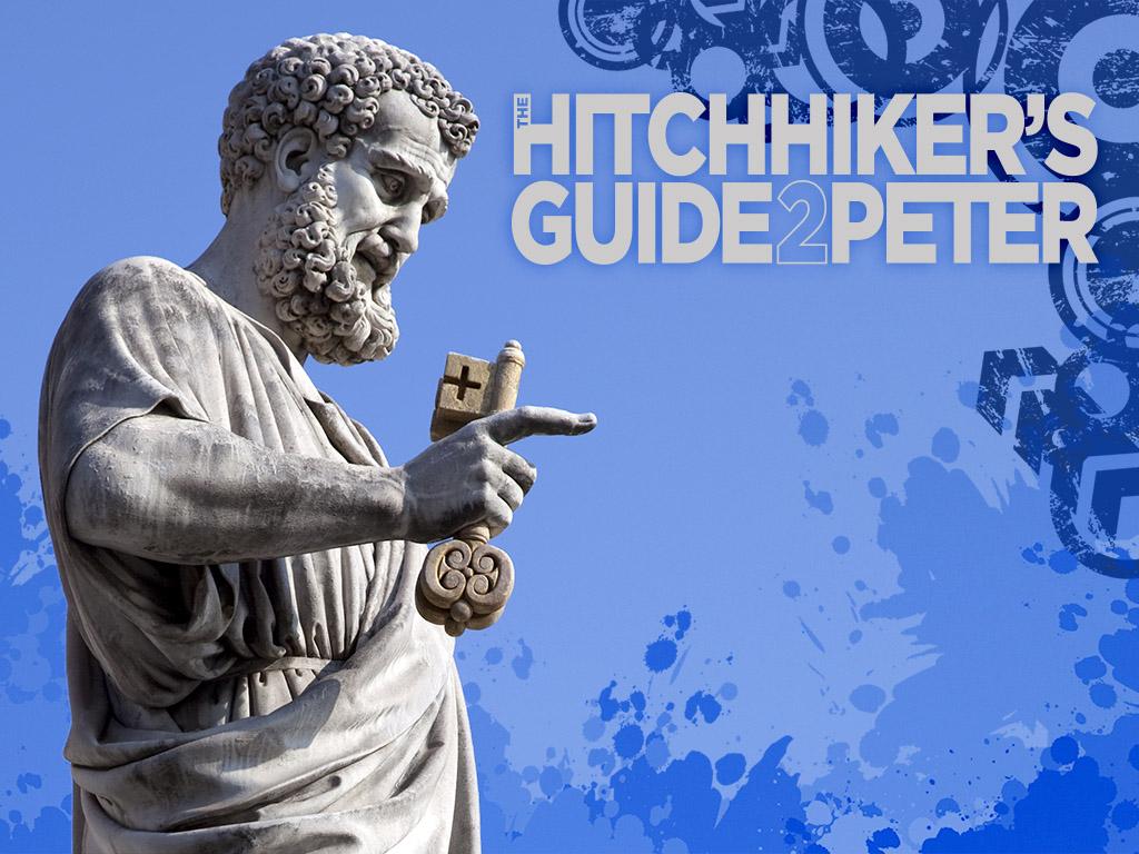HHG_Peter_1024
