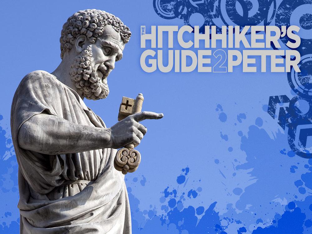 HHG_Peter_1024.jpg