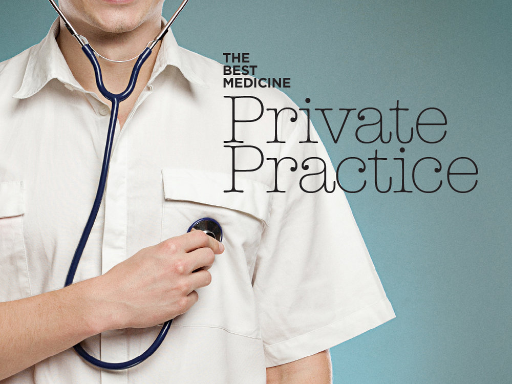 Private-Practice_screen_1024x768_03.jpg