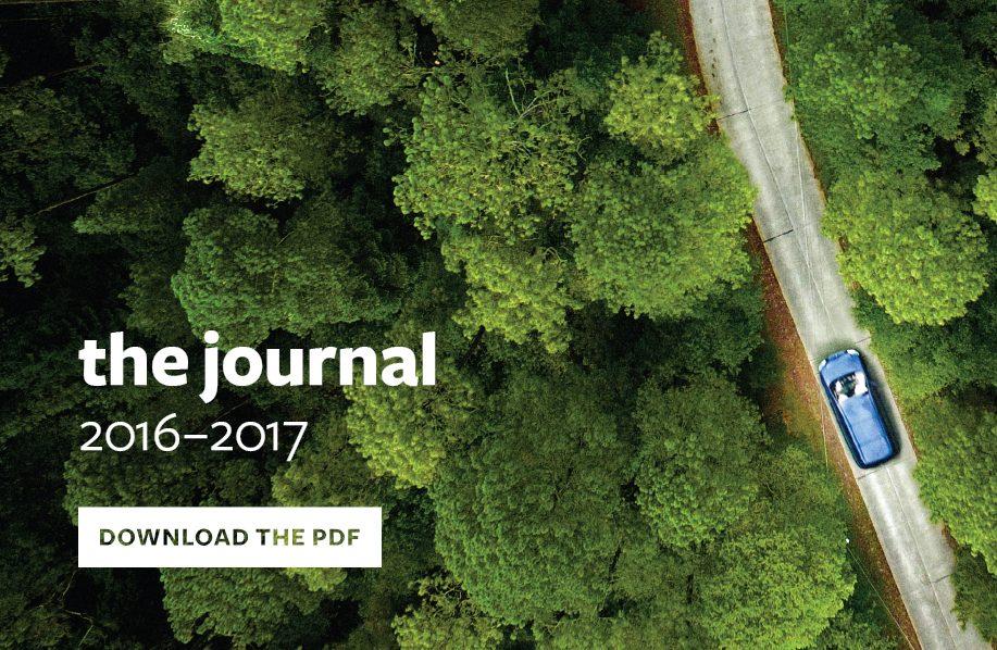 Journal_web-graphic-Hero_01-Copy-e1473546023244.jpg