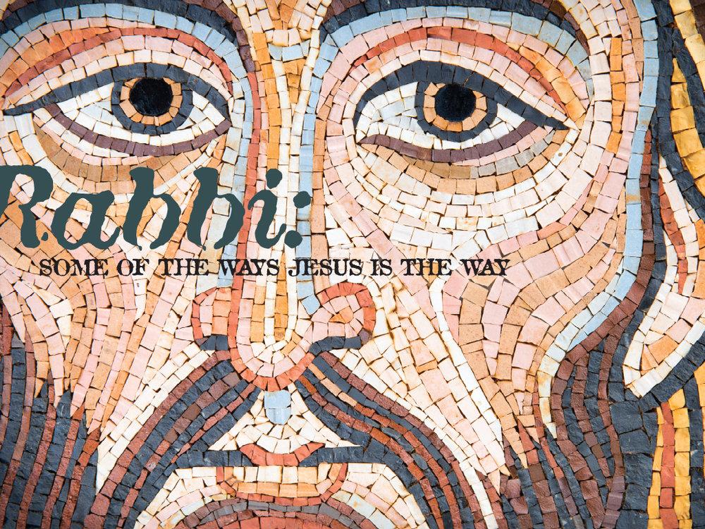 Rabbi_screen_1024x768_fa.jpg