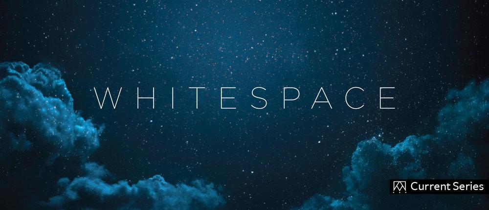 WhitespaceWEB.jpg
