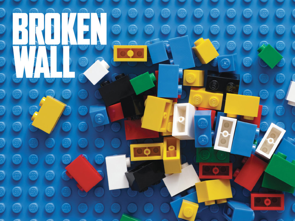 Broken-Wall_screen_1024x768_fa.jpg