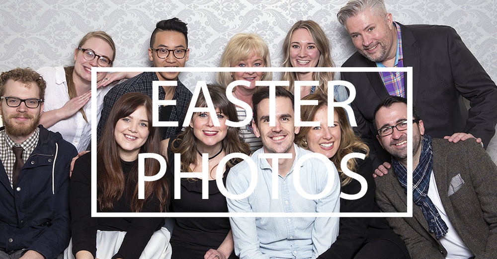 Easter-Photos-4.jpg