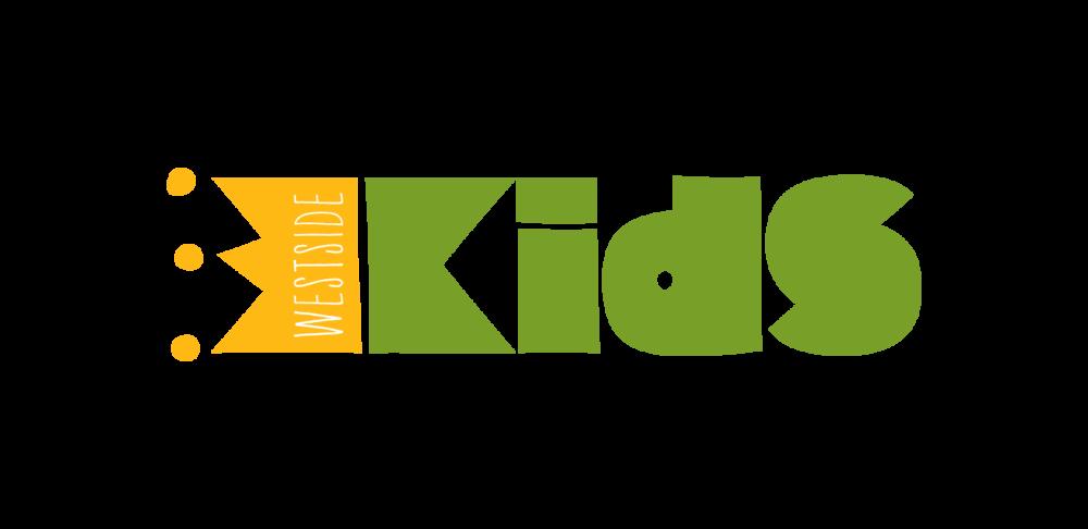 WKC Kids_logo_RGB.png