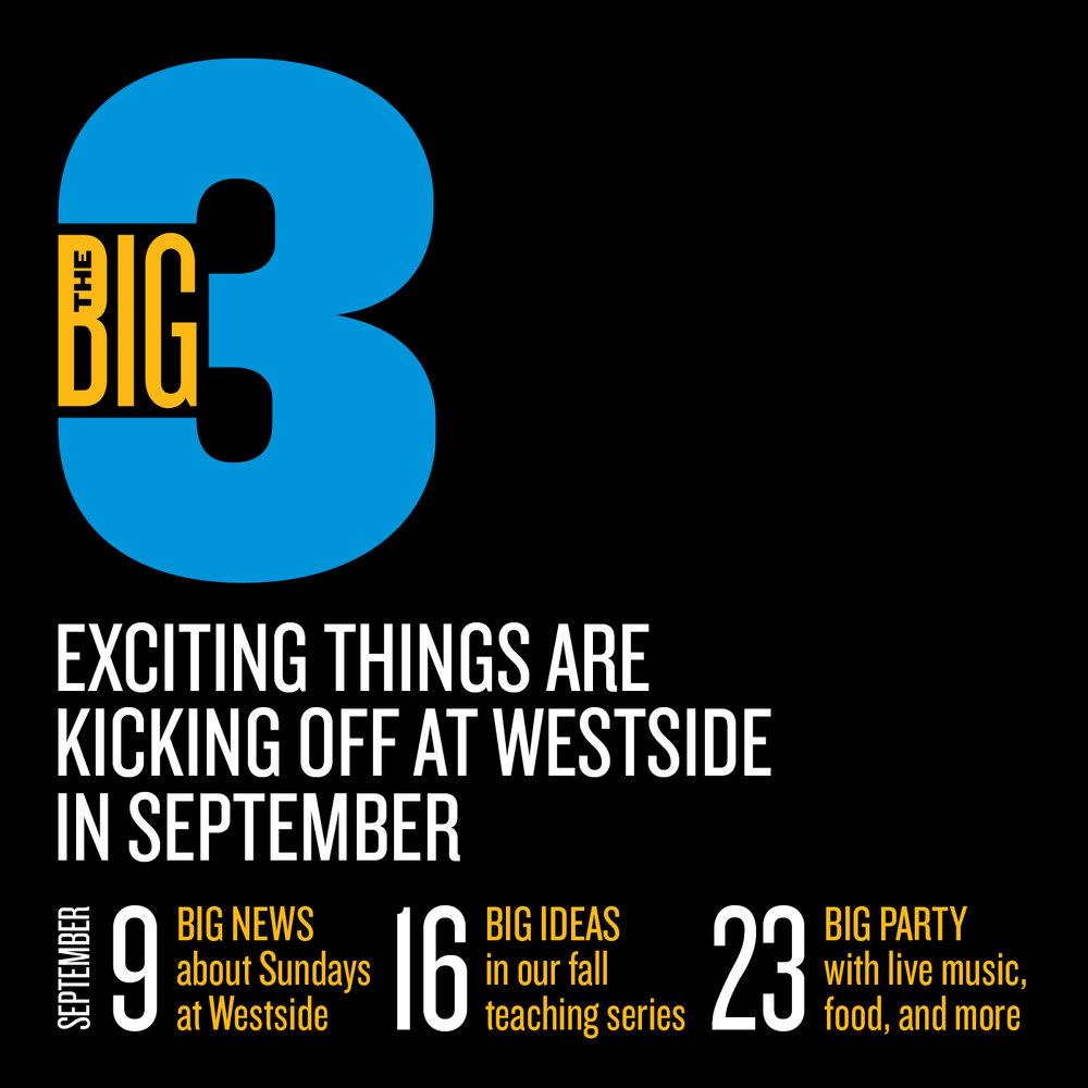 The Big 3_Instagram_DATES.jpg
