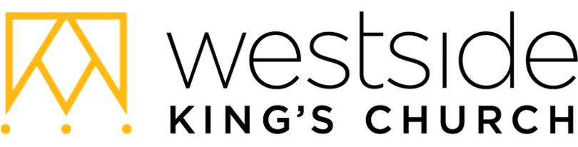 Westside King's Church
