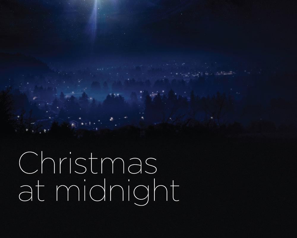 Christmas Eve 2017_Traditional_screen_1280x1024_01.jpg