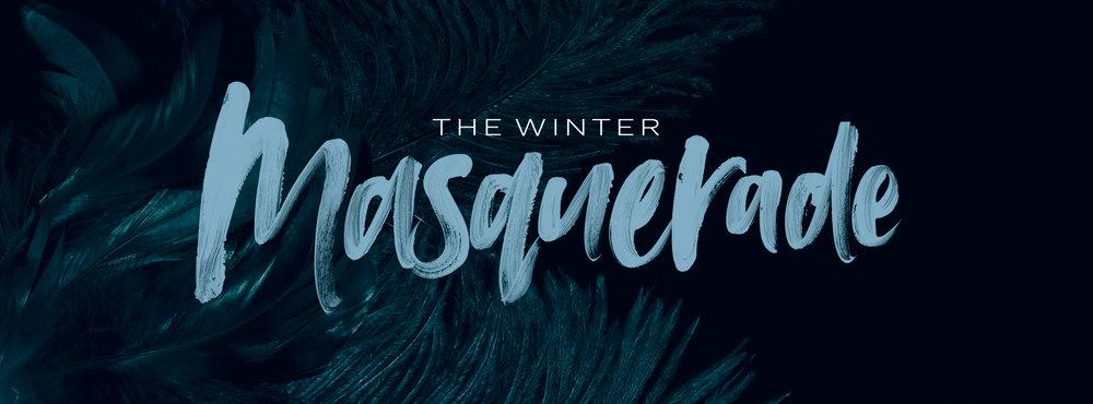 Winter Masquerade_FB_fa.jpg