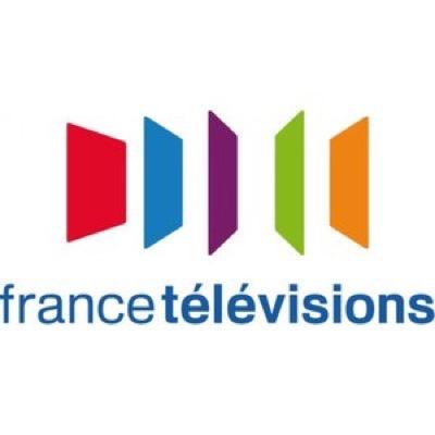 FTV -France Télévisions