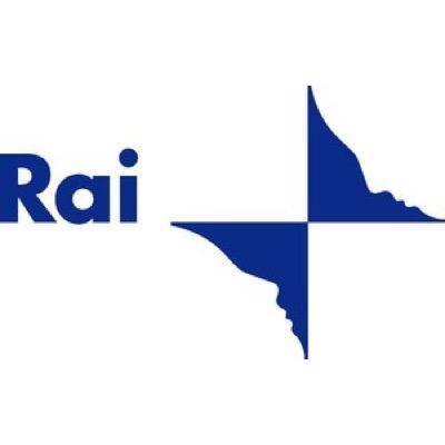 RAI - Radiotelevisione italiana