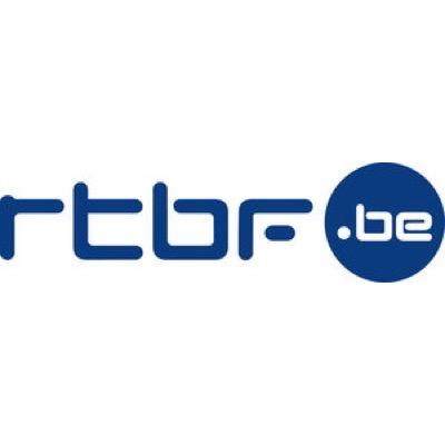 RTBF -Radio Television Belge de la Communaute Française