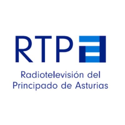 RTPA - Radiotelevisión del Principado de Asturias