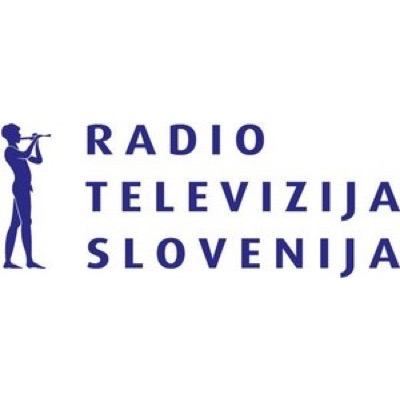 RTVSLO - Radiotelevizija Slovenija