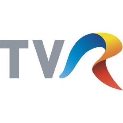 TVR -Televiziunea Română