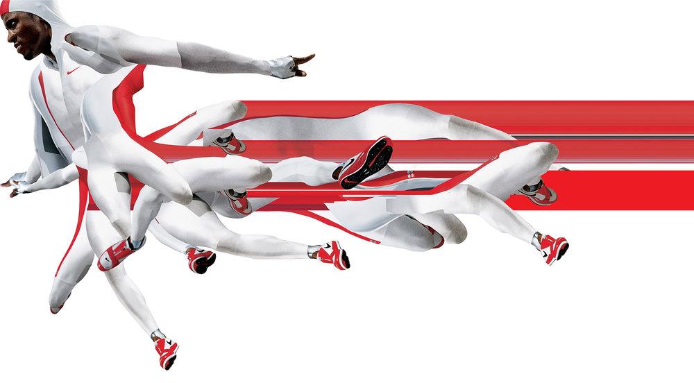 Nike Speed Belgium.jpg