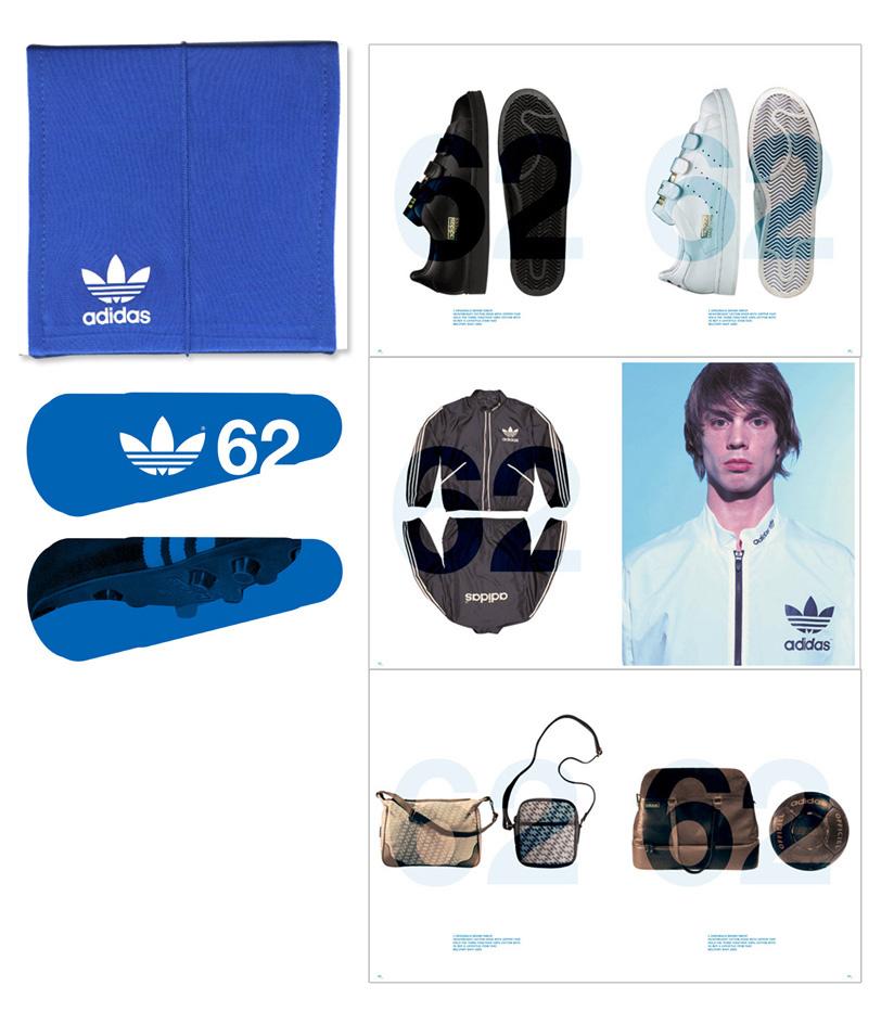 adidas 3_o.jpg