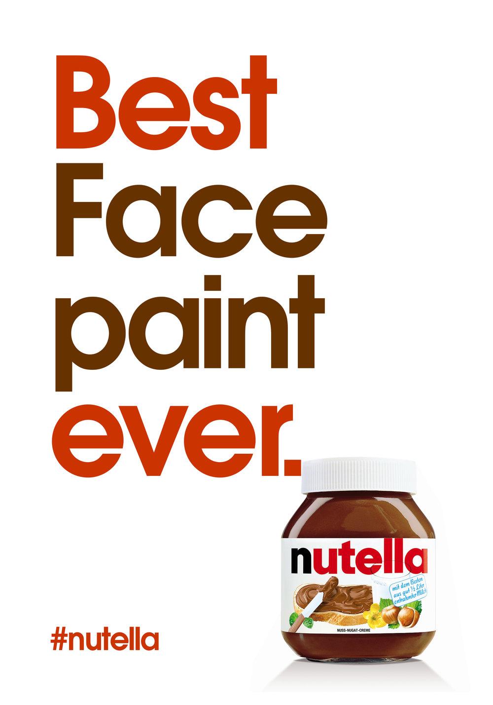Nutella Poster.jpg
