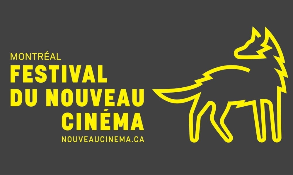 FestivalNouveauCinema-Logo.jpg