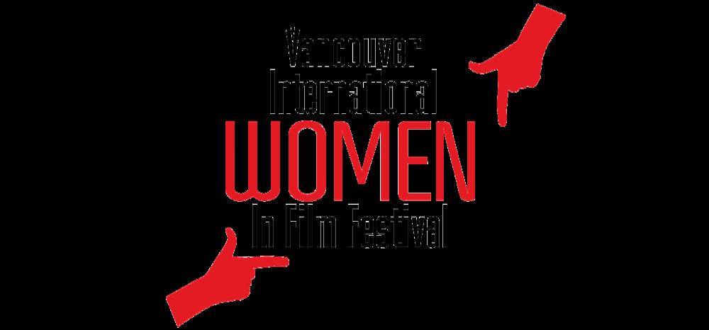 VIWIFF_Logo_Red_Transparent.png