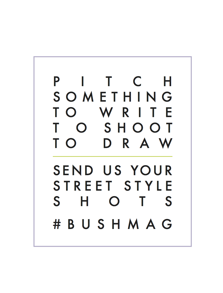bush_callout.png