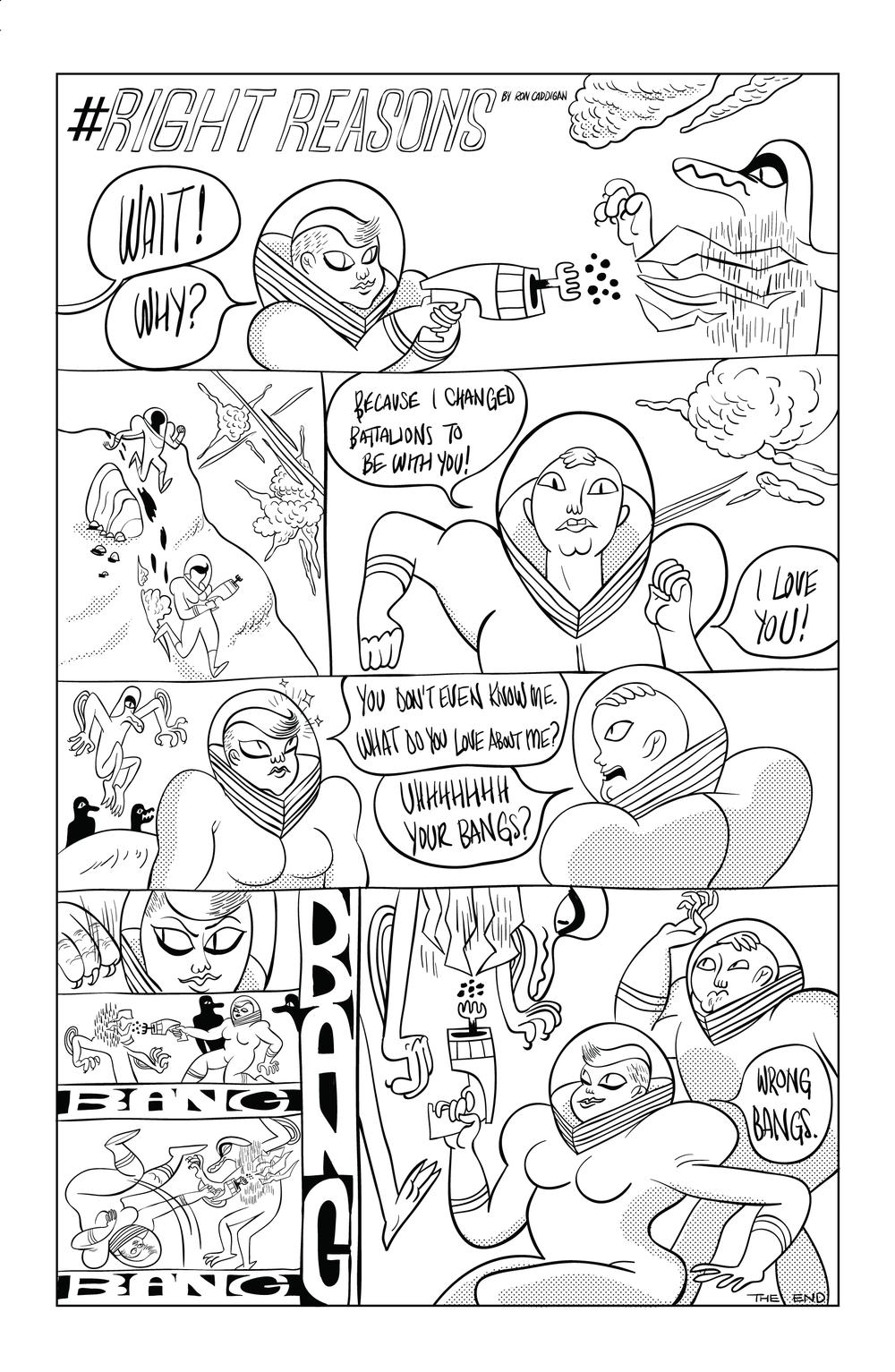 BUSH-Comic-Page.png