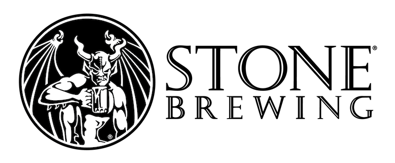 stone logo 2.png