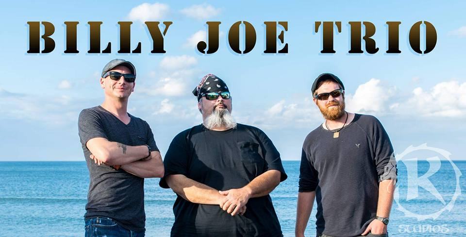 billy joe trio 5.jpg