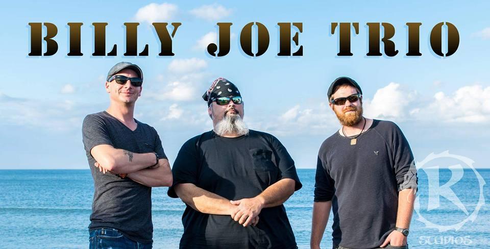 billy joe trio 5.jpg