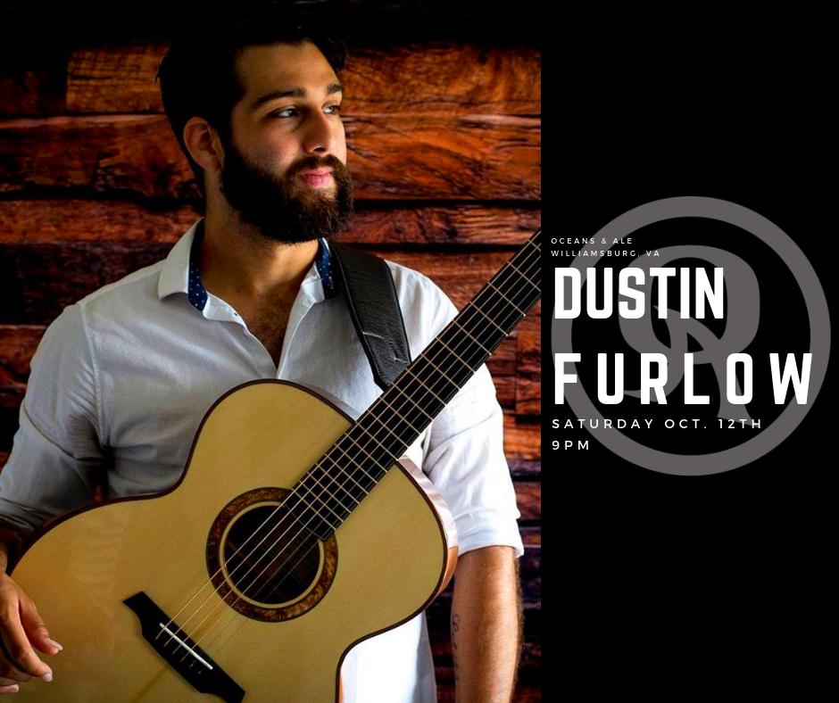 Dustin Furlow Facebook.png