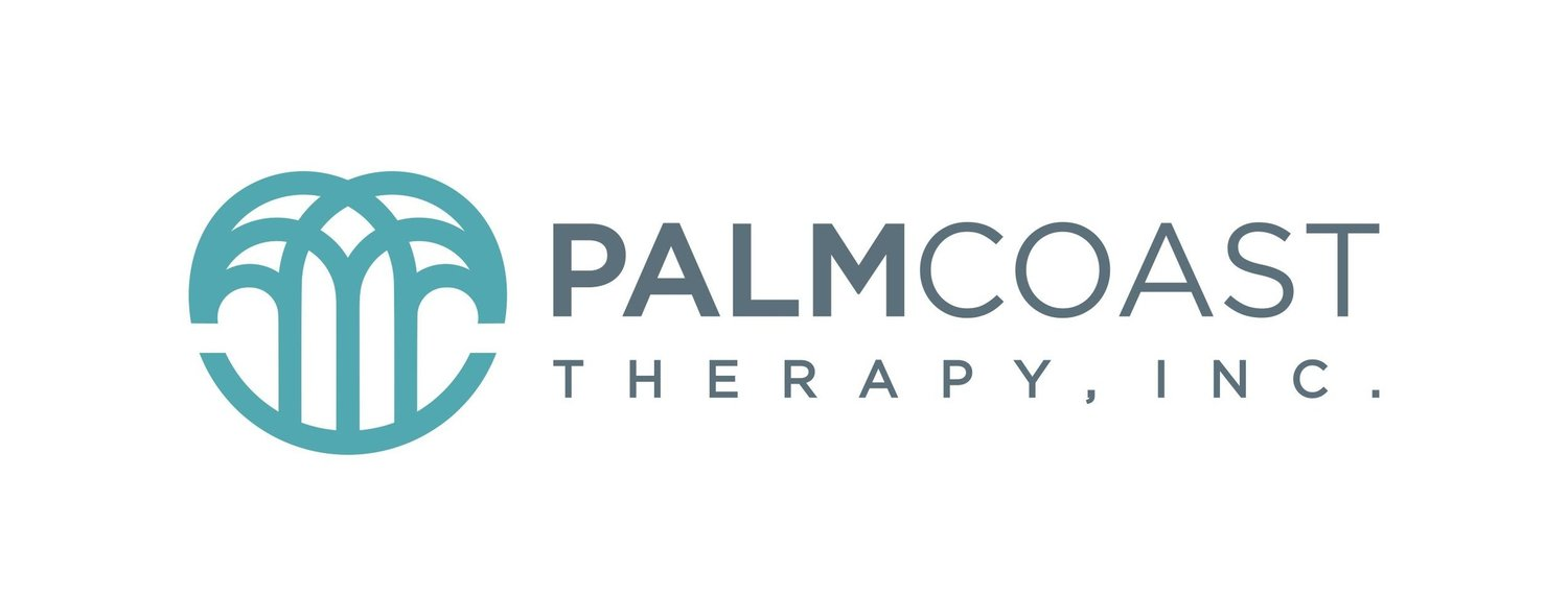 PalmCoast Therapy, Inc.