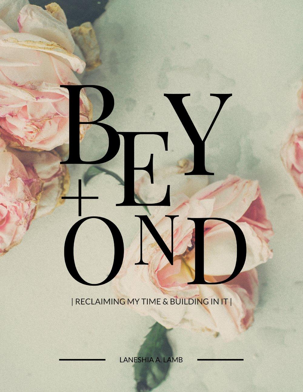 + Beyond.jpg