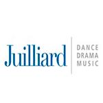 julliard.logo.png