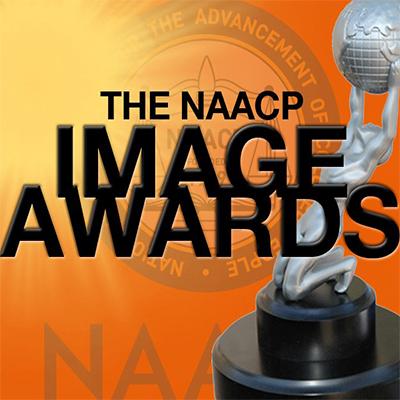naacp.logo.png