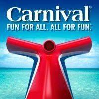 carnival.cruise2.jpg