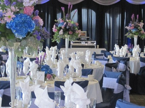 partyco.weddingtable.jpg