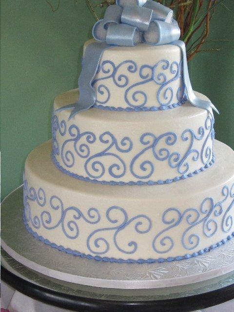 partyco.cake.jpg