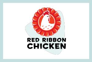 RedRibbon.png