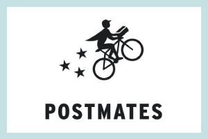 post-mates.png