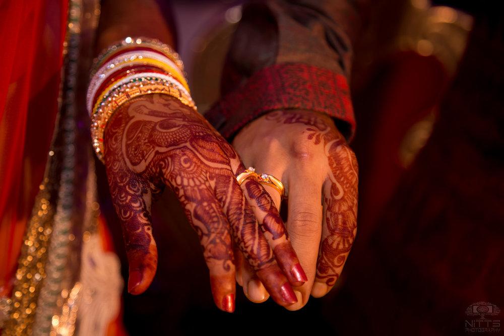 Saurabh weds Jayati-July 03, 2014-242.jpg