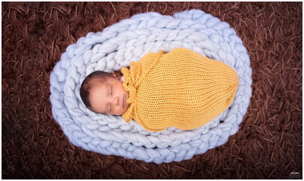 Newborn-March 07, 2017-2.JPG