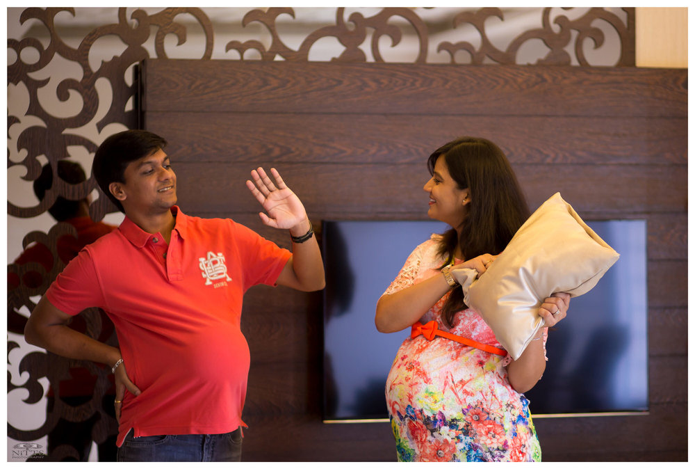 Maternity - Akansha+Vineet-October 21, 2015-18.jpg