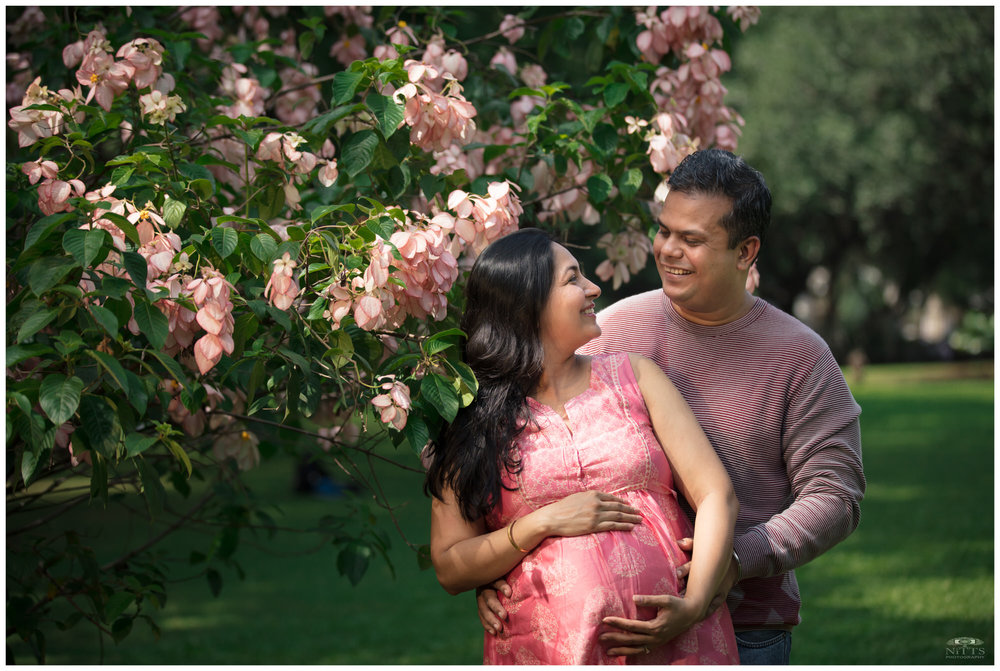 Priya's Maternity Shoot-October 17, 2017-48.JPG