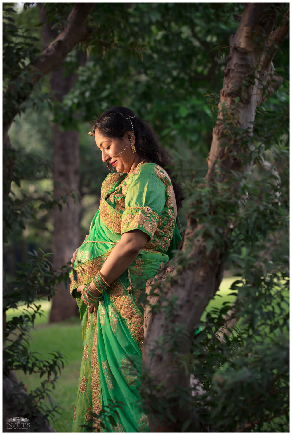 Priya's Maternity Shoot-October 17, 2017-23.JPG