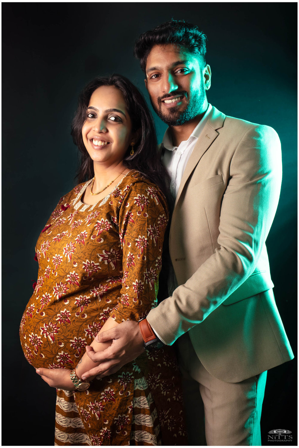 Dheeraj & Ayesha Family Portraits-August 20, 2018-3.jpg