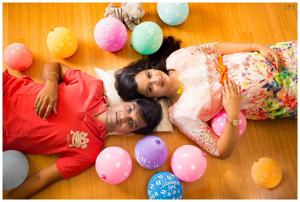 Maternity - Akansha+Vineet-October 21, 2015-20 - low res.jpg