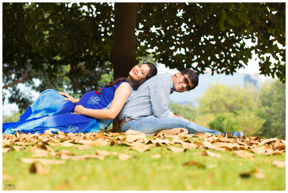 Maternity - Akansha+Vineet-October 21, 2015-38.jpg